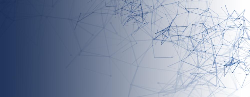 Conferencia Científica-TIC-Comunicaciones