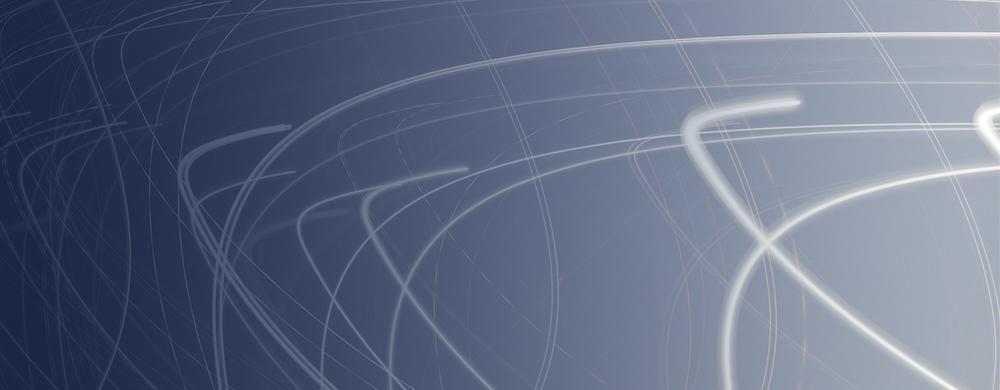 TIC-Comunicaciones-Telecomunicaciones
